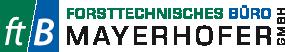 Forsttechnisches Büro Mayerhofer